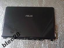 Кришка матриці Asus K50