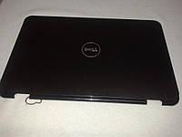 Крышка матрицы Dell Inspiron N5010