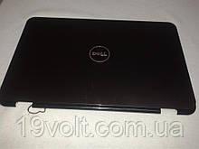 Кришка матриці Dell Inspiron N5010