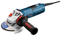 Болгарка Bosch GWS 850 CE 0601378793