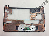 Корпус с тачпадом HP Compaq Mini 110, фото 4