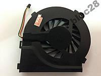 Вентилятор кулер HP G4, G4t, G6, G6t, G6z, G7, G7t