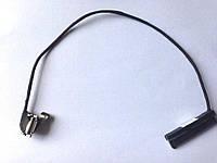 Кабель на второй жесткий диск SATA  для HP dv7 -6000, -6100, -6b00, -6c000