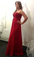 Вечерние и выпускные платья , фото 1