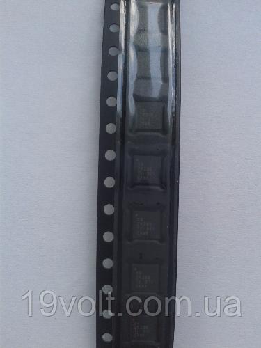 Микросхема BQ24296