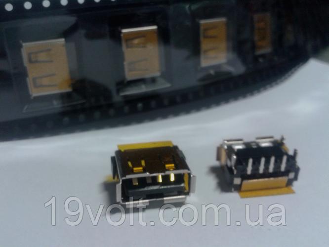 USB Разъем гнездо Acer 7715 4730 4630 4710 4736