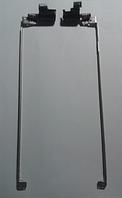 Петли HP Pavilion dv6000