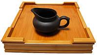 Чахай для чайной церемонии