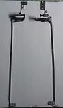 Петлі HP Probook 4510s 4515S, фото 4
