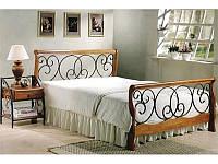 Кровать AT-9066, фото 1