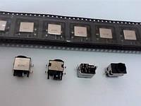 Разъем гнездо Samsung RV510 RV508 SA31 R578 R580 R728 R730 R780 SF510