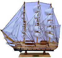 Корабль 480х440х80