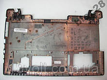 Нижня частина корпусу Asus X55U X55A X55C F55A