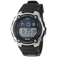 Часы Casio AE-2000W-1A, фото 1