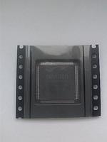 Микросхема Nuvoton NPCE885GA0DX для ноутбука NPCE