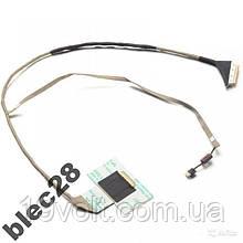 Шлейф для матриці Acer E1-521, E1-531, E1-571