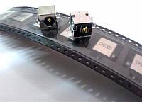 Разъем питания Asus A52 A53 K52 K53 U52 X52 X54, фото 1