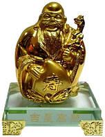 Статуэтка бог богатства СЕ