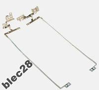 Петли матрицы новые для Lenovo G580 G585