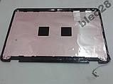 Крышка матрицы Dell M5010, фото 3