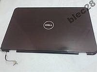 Крышка матрицы Dell M5010