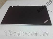 Кришка матриці IBM Lenovo ThinkPad Edge 15