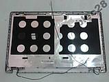 Крышка матрицы IBM Lenovo ThinkPad Edge 15, фото 6