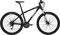 Велосипед Giant Talon 27.5 3 LTD 2015