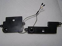 Динамик Acer Aspire 7520