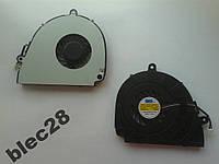 Кулер для Acer Aspire 5750, E1-531, E1-571, V3-531