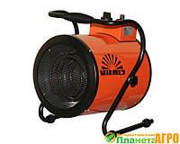 Электрический тепловентилятор Vitals EH-30 3 кВт
