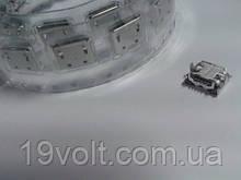Роз'єм micro usb Asus Fe170Cg K012