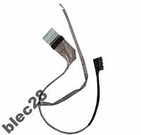 Шлейф матрицы (LCD CABLE) HP / COMPAQ CQ58, 650, 655