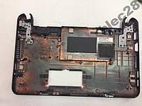 Нижняя часть корпуса (корыто) HP Compaq Mini 110