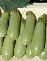 Семена кабачка Асма F1 (500 с) ранний, фото 1