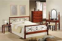 Кровать AT-9425