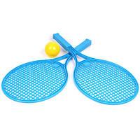 Дитячий набір для гри в теніс ТехноК