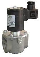 Клапаны электромагнитные для газа MADAS автоматические