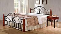 Кровать AT-9027, фото 1