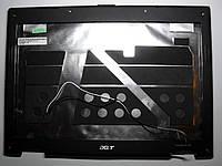 203 Корпус верх крышка Acer TravelMate 2480 2482 3260 + рамка - 3DZR1LCTN08