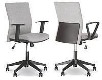 Кресло офисное (для персонала) CUBIC, Интернет магазин кресел
