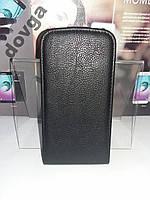 Чехол-книжка Samsung i9500 Galaxy S4