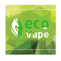 Eco Van Vape