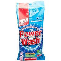 Стиральный порошок POWER WASH (концентрат) 10 кг.