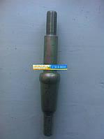 Палец амортизатора ГАЗ 3302 подвески передн. (пр-во ГАЗ)