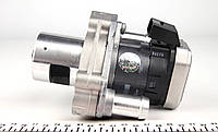 Клапан ЕГР Спринтер 906 \  EGR MB Sprinter 3.0CDI, OM642, Оригинал 6421401760