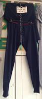 Мужское тёплое белье 48-54 р  на байке.