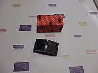 Тормозные колодки, передние/задние(спарка) Polbrake PB29076 VW LT 46, Sprinter 408-416, с 1996-