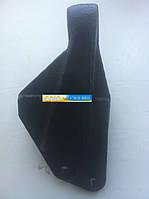 Кронштейн амортизатора передний верхний правый ГАЗ 3302 (пр-во ГАЗ) 3302-2905540, фото 1