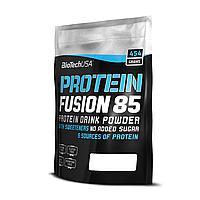 Протеин BioTech Protein Fusion 85 (454 g)